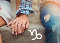 Signo de Capricórnio no amor – Confira aqui a forma de amar do capricorniano